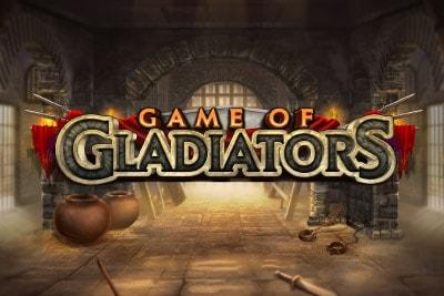 Mobile Gladiator - 82344