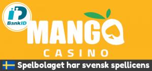 Nätcasino bankid - 96506