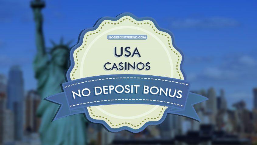 New casino - 62733