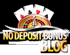 No deposit bonus - 50459