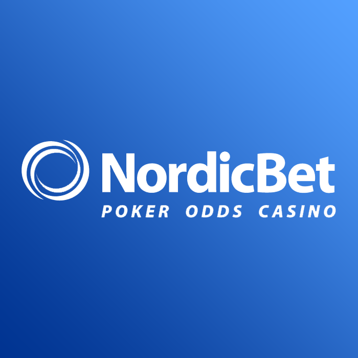 Nordicbet swedish casino - 71728