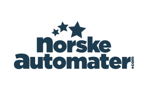 Norske automater free - 95693