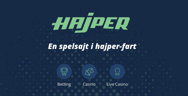 Nya casino 2020 - 29548