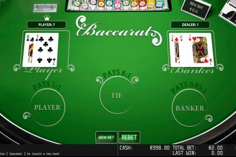 Nya casino - 94631
