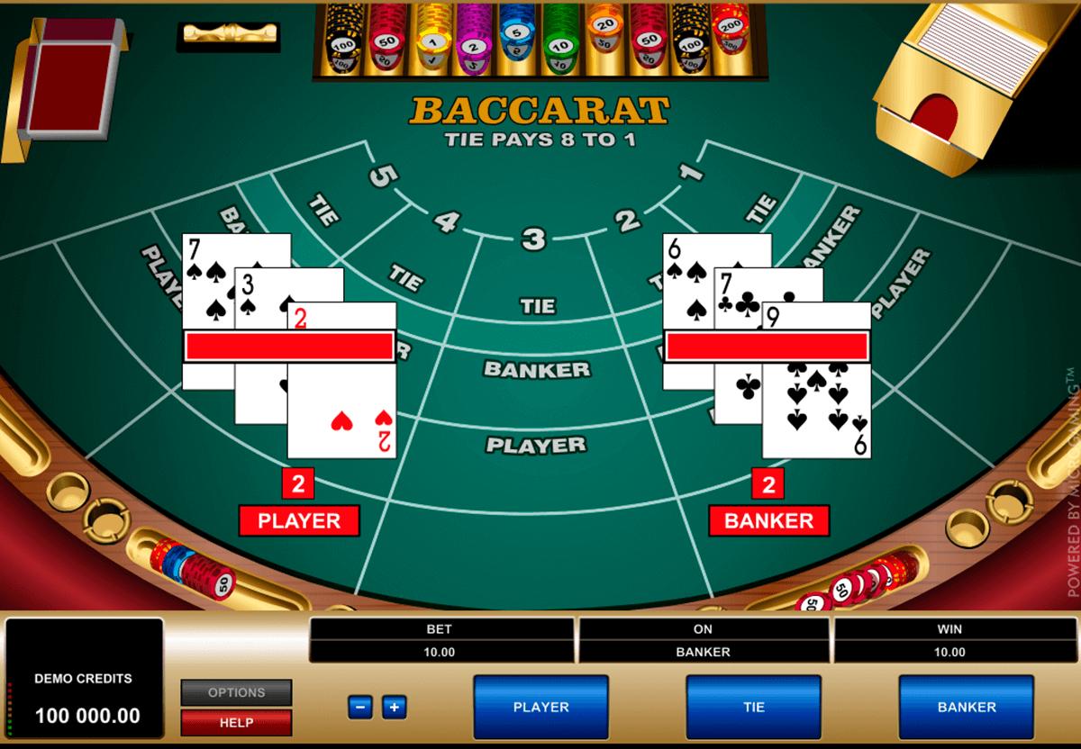 Nya casino - 67179
