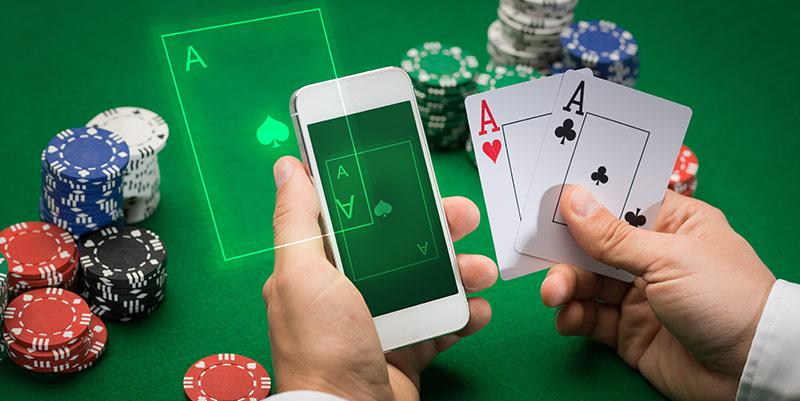 Nye kasinoer - 42851