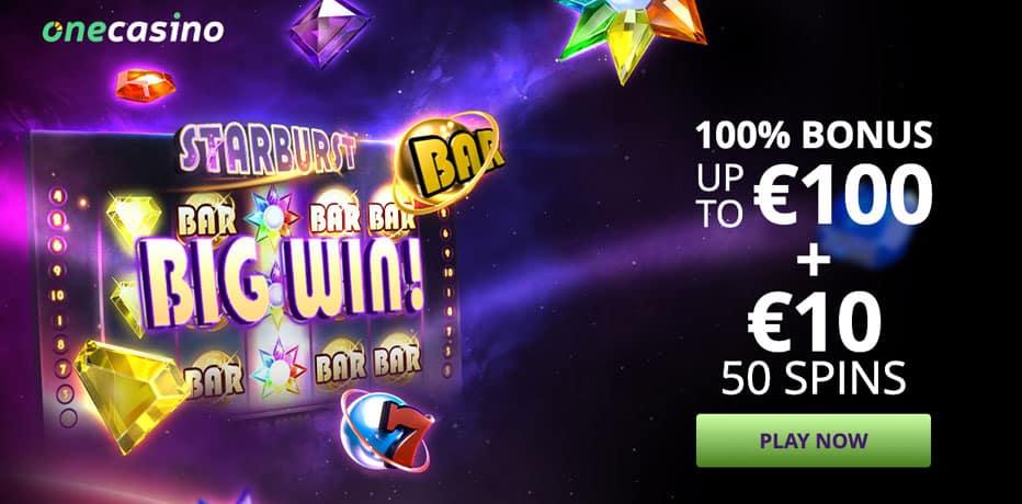 One click casino - 71115