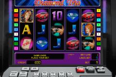 Online casino - 90197