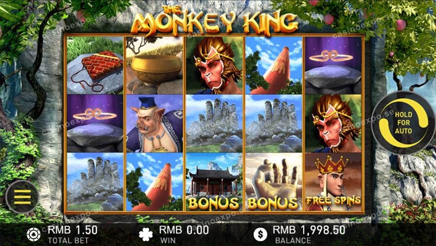 Online casino utan - 91506