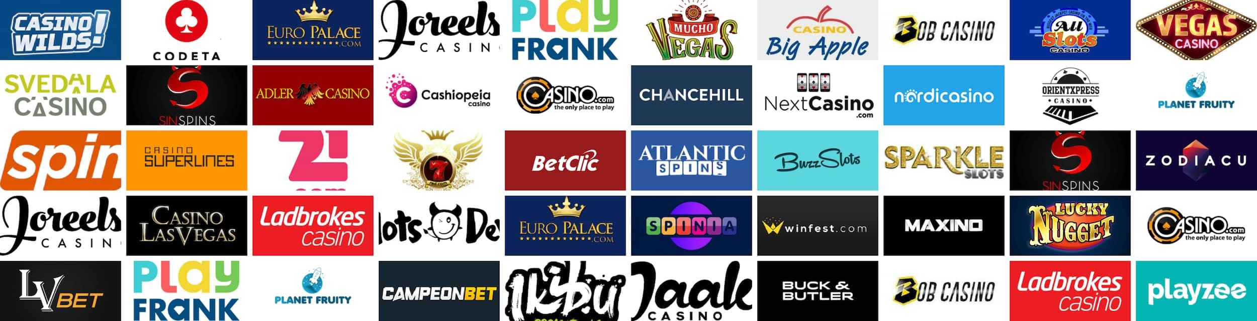Online casino - 90771