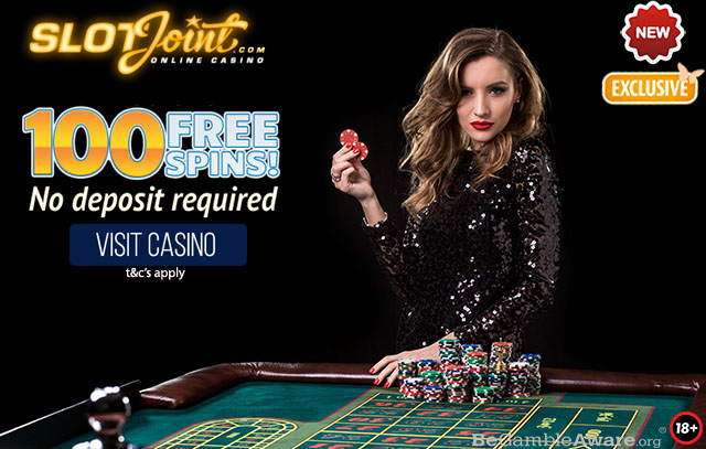 Party med freespins - 61479