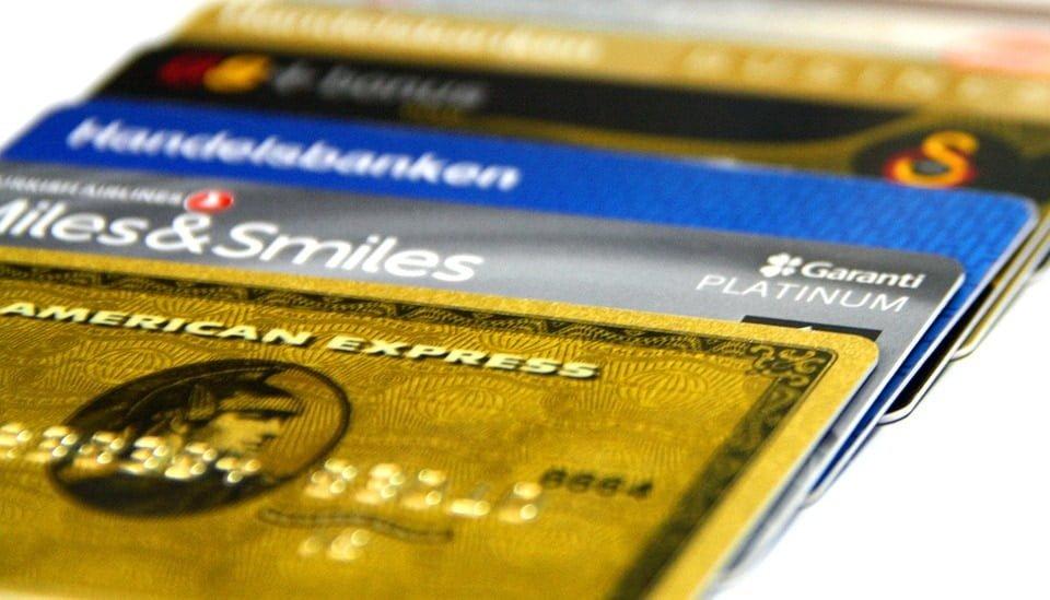 Pay kreditupplysning dras - 33022