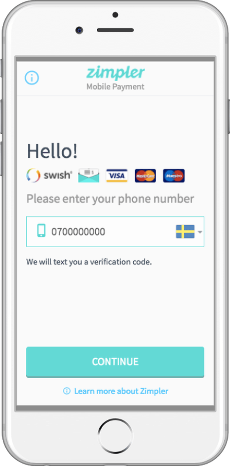 Pay kreditupplysning spelet - 77401