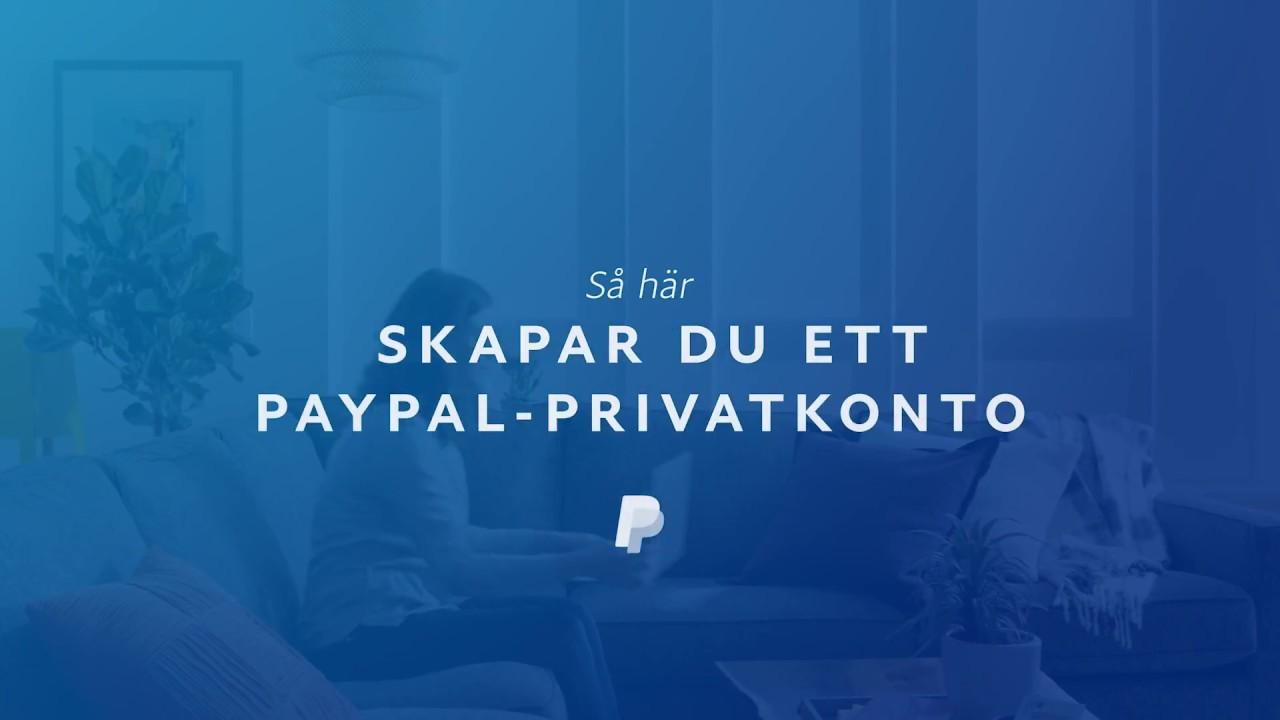 Paypal avgifter Maria - 47292