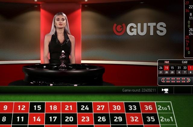 Poker på - 98668