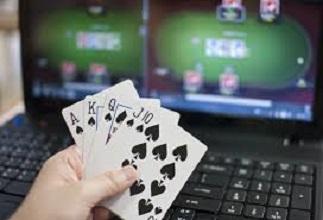 Poker på - 27472