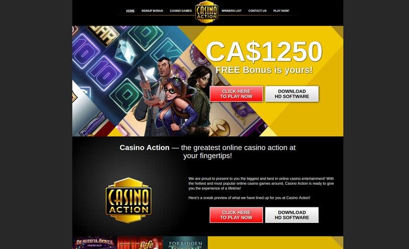 Poker tournament Slotsons - 49972