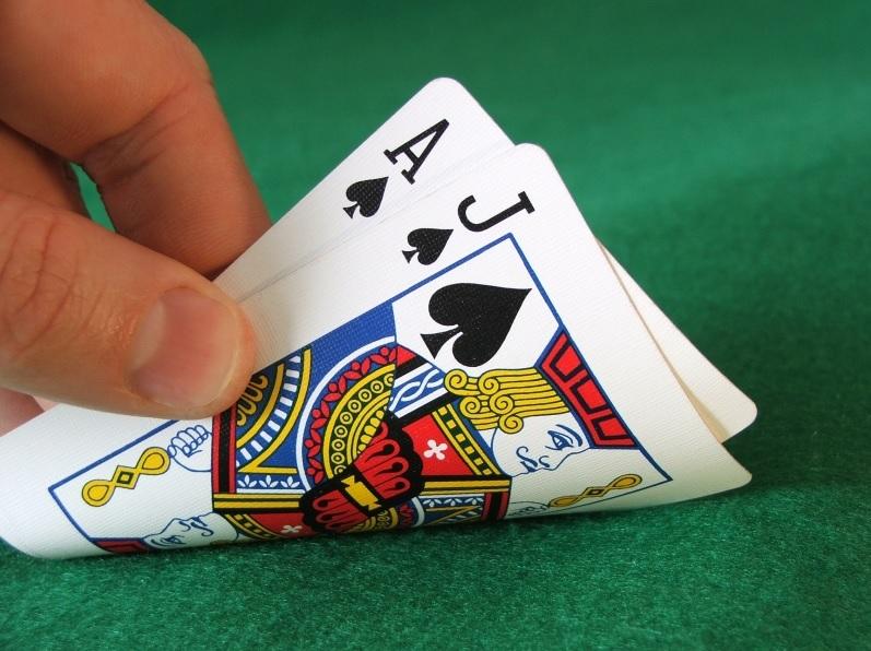 Poker wiki - 89902