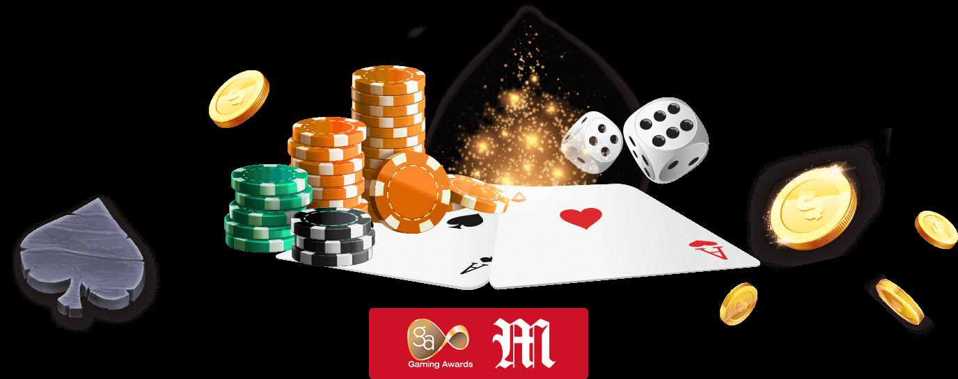 Poker wiki veckans - 35527