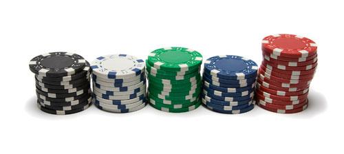 Pokerhänder värde - 71442