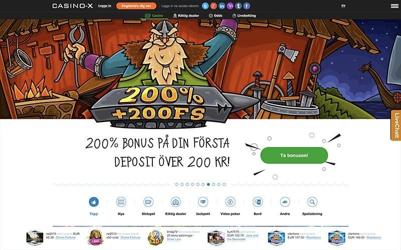 Populära slotsspel utvalda - 62447