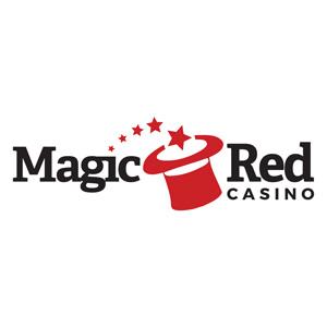 Populäraste spelutvecklarna casinos - 15726