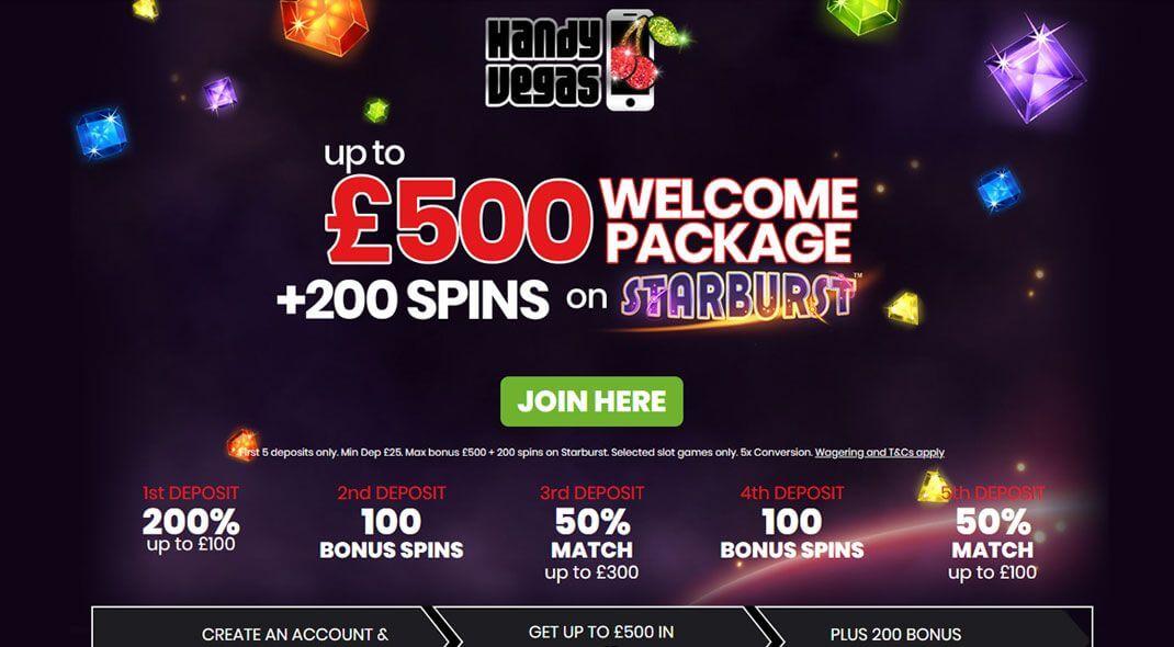 Recension 300 bonus - 60637