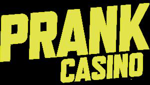 Roulette bonus - 92487