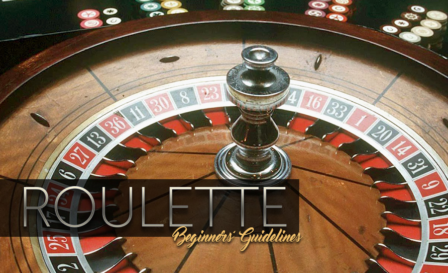 Roulette odds casino - 74383