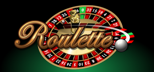 Roulette odds - 62420
