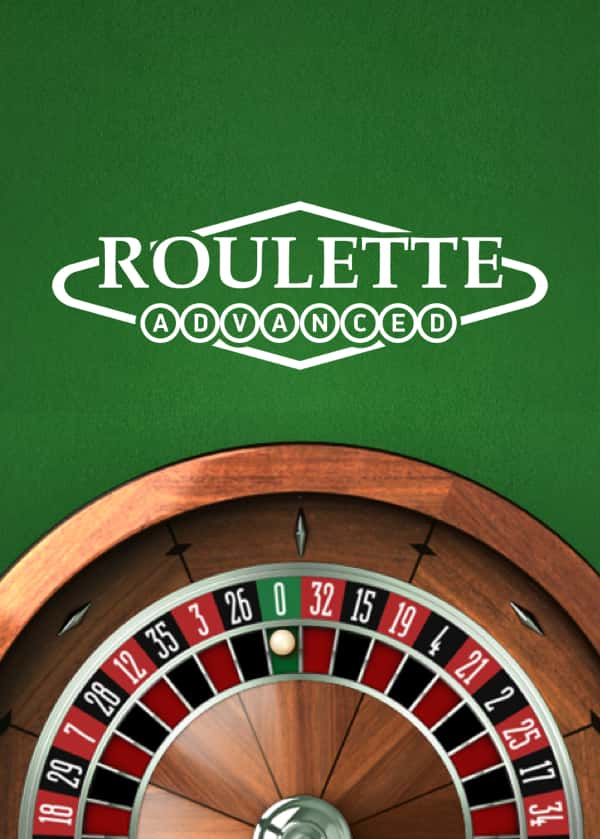Roulette odds - 47168