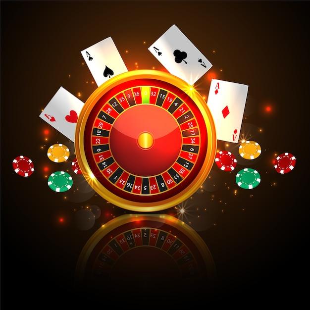 Roulette online flashback - 90814