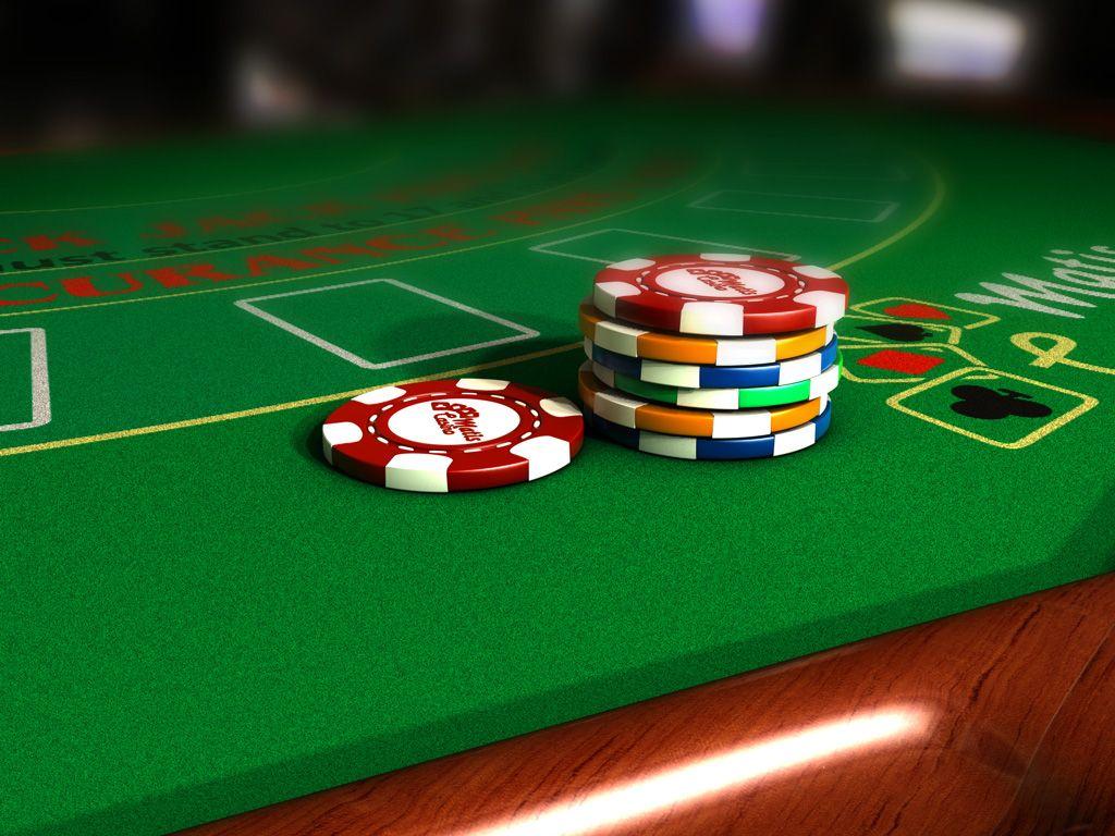 Roulette regler - 97975