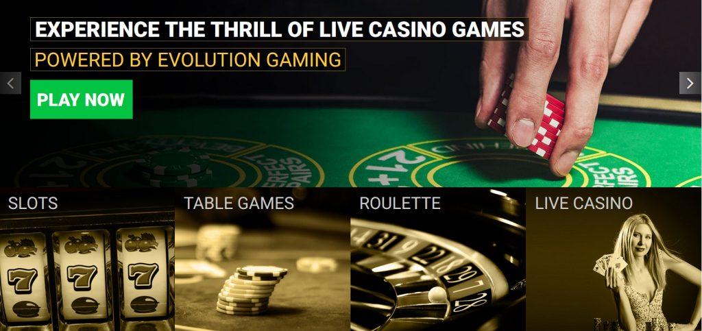 Roulette wheel - 34954