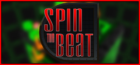 Royal spins - 54044