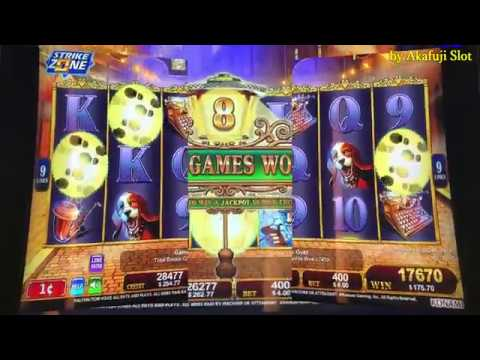 SEK valuta casino - 54422