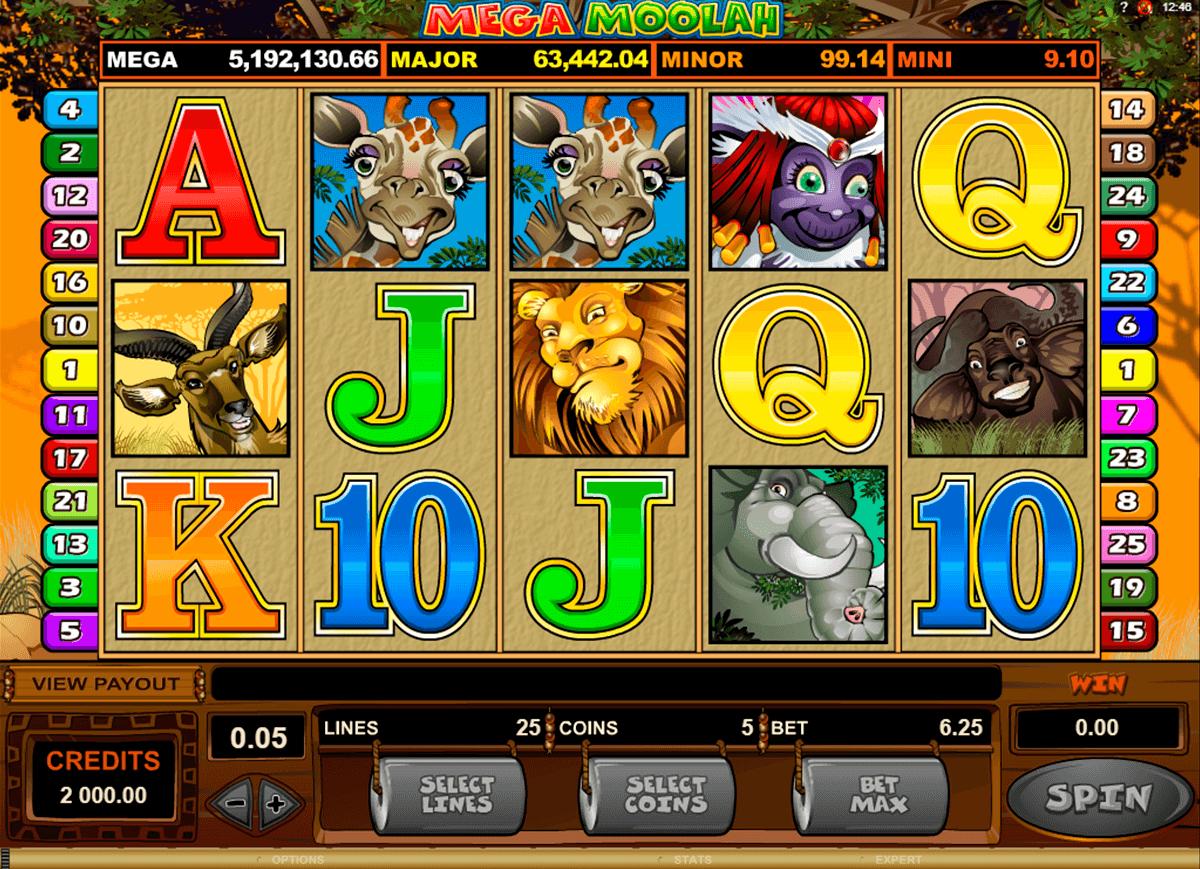 Slot Quick - 96404