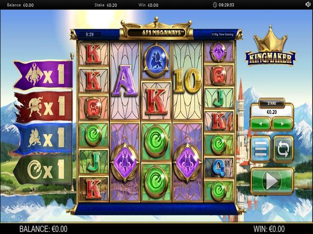 Slots gratis - 78866