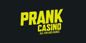 Snabbare casino - 66197