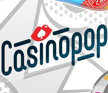 Snabbare casino flashback - 92610