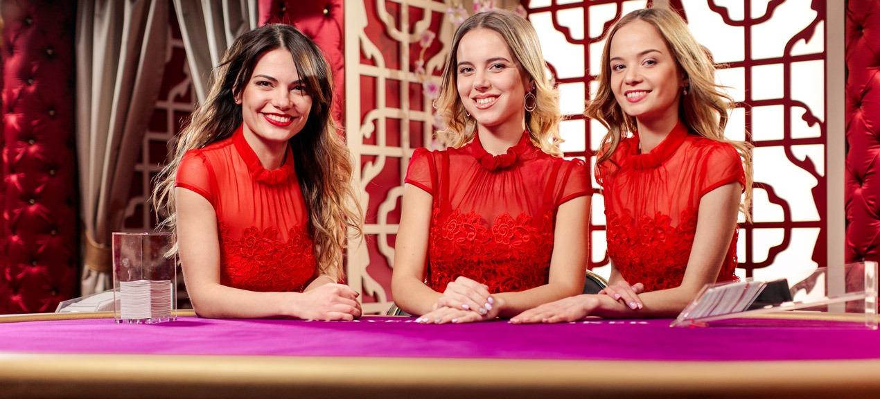Snabbare casino recension - 80153