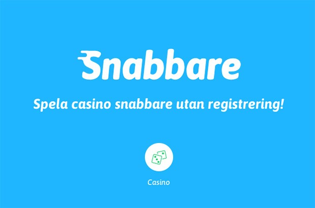 Snabbare casino recension - 22236