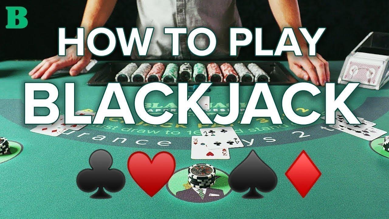 Snabbaste casino blackjack - 46156