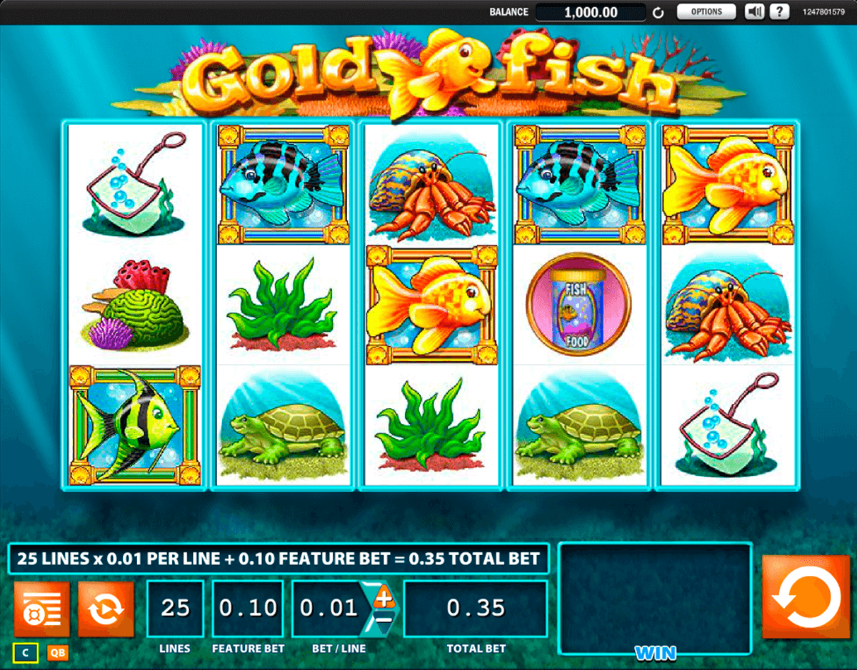 Speed bet casino - 42011