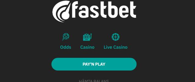Speedy casino bet - 13481
