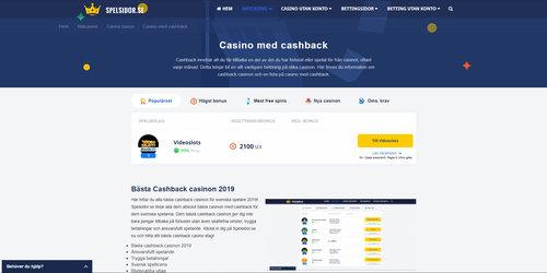 Speedy casino - 95812