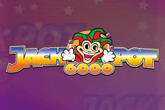 Spela casino - 89261