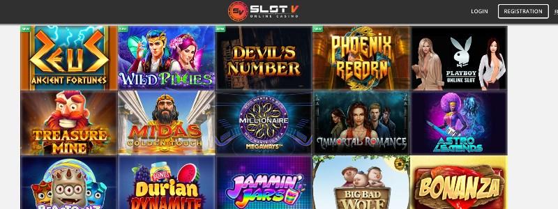 Spela casino med - 42825