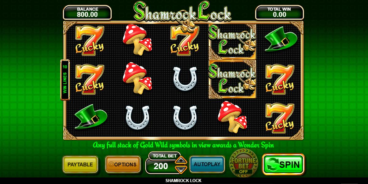Spela casino på - 27826