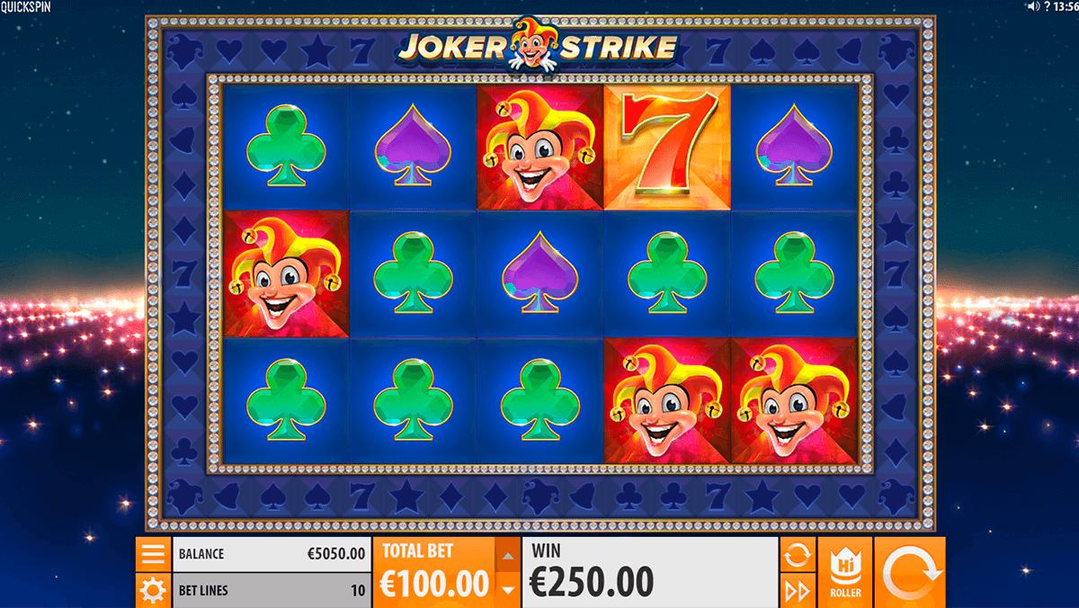 Spela casino på - 70478